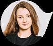 http://cimchorzow.pl/wp-content/uploads/2019/05/testimonials_08.png