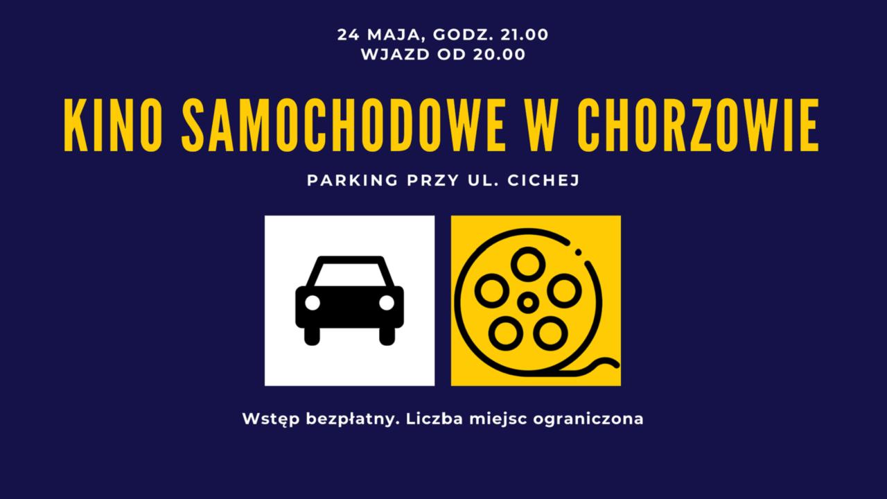 http://cimchorzow.pl/wp-content/uploads/2020/05/Chorzów-Parking-przy-ul.-Cichej-1280x720.png