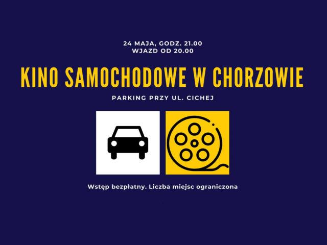 http://cimchorzow.pl/wp-content/uploads/2020/05/maseczki-640x480.jpg