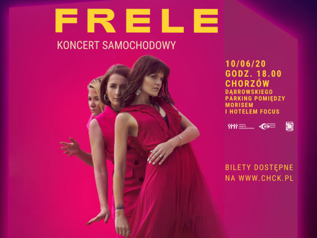http://cimchorzow.pl/wp-content/uploads/2020/06/Frele-7-640x480.jpg