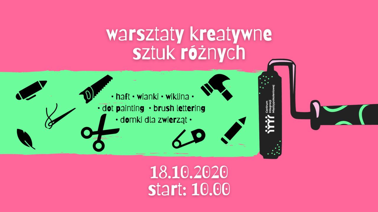 http://cimchorzow.pl/wp-content/uploads/2020/09/warsztaty-kreatywne-sztuk-roznych-1-1280x720.png