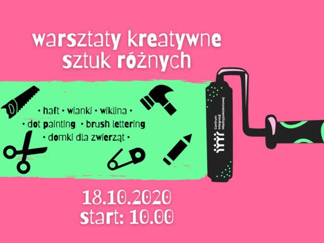 http://cimchorzow.pl/wp-content/uploads/2020/09/warsztaty-kreatywne-sztuk-roznych-1-640x480.jpg