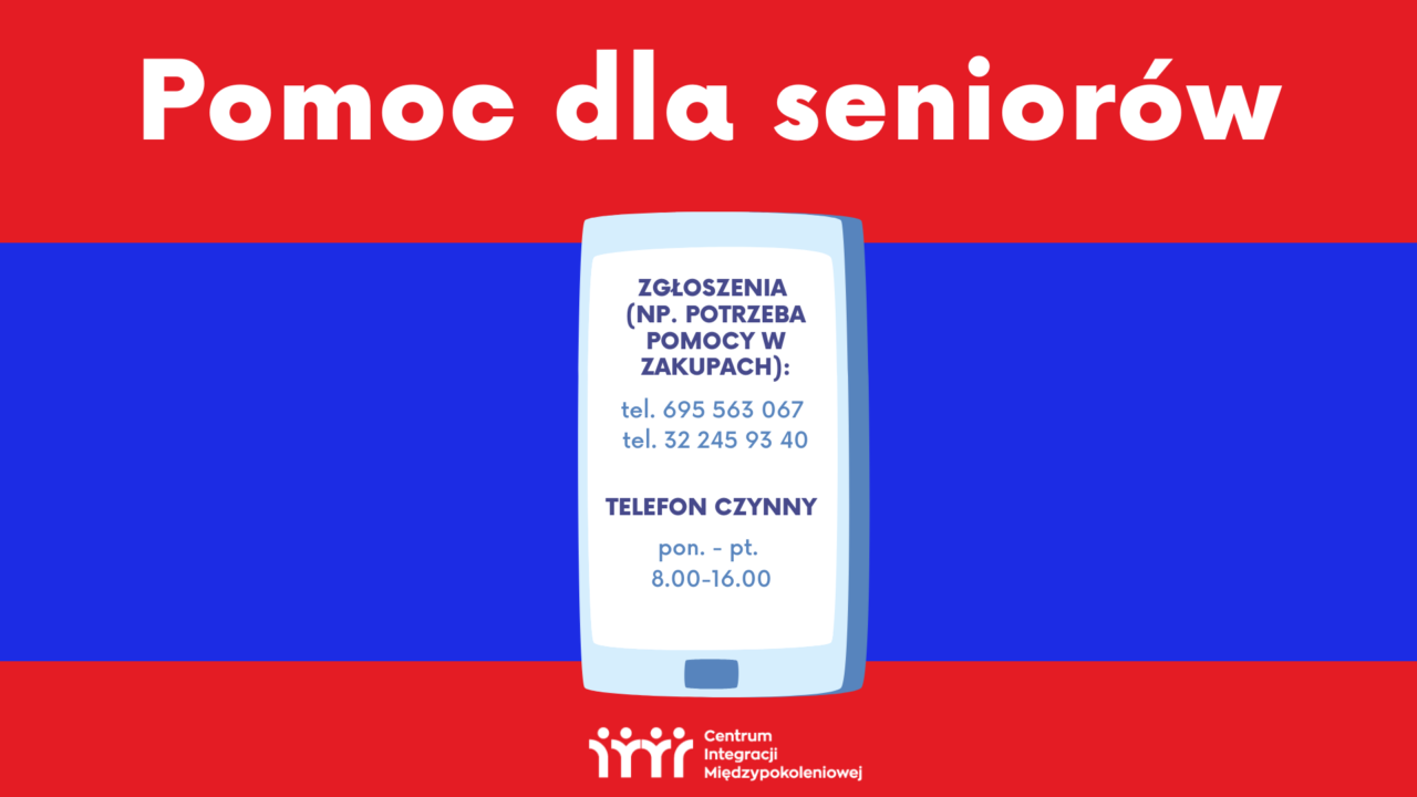 http://cimchorzow.pl/wp-content/uploads/2020/10/Pomoc-dla-seniorow-1-1280x720.png