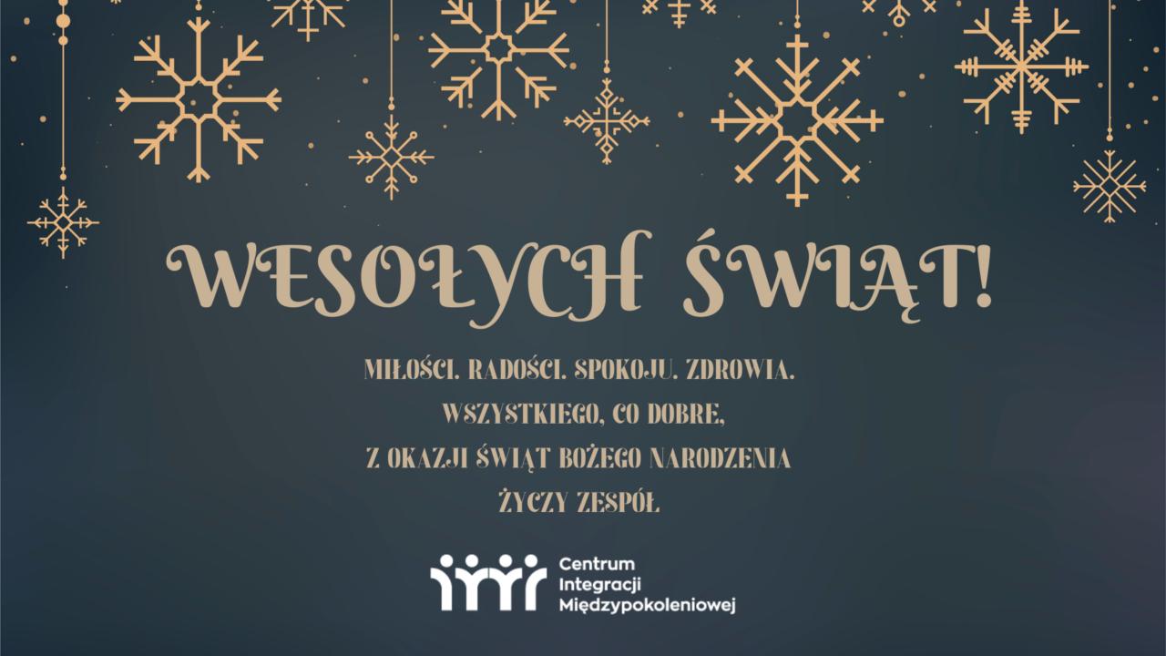 http://cimchorzow.pl/wp-content/uploads/2020/12/zyczenia-swiateczne-1280x720.png