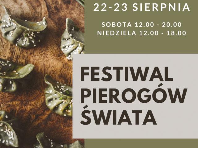 https://cimchorzow.pl/wp-content/uploads/2020/08/festiwal3-640x480.jpg
