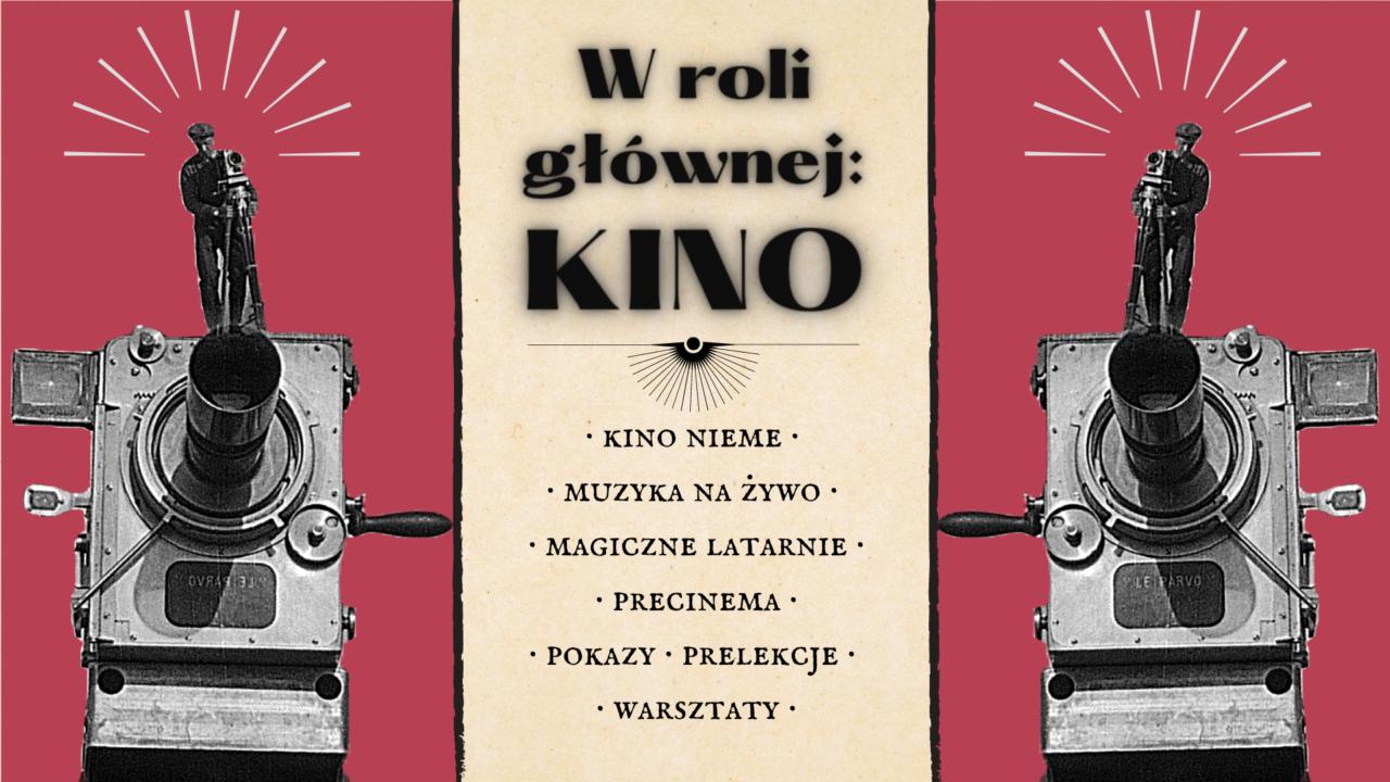 https://cimchorzow.pl/wp-content/uploads/2020/09/·-kino-nieme-·-·-muzyka-na-zywo-·-·-magiczne-latarnie-·-·-precinema-·-·-pokazy-·-·-prelekcje-·-·-warsztaty-·-1280x720.png