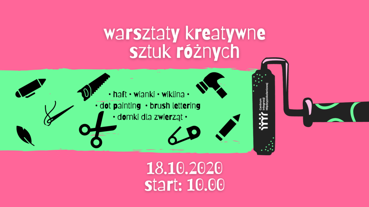 https://cimchorzow.pl/wp-content/uploads/2020/09/warsztaty-kreatywne-sztuk-roznych-1-1280x720.png