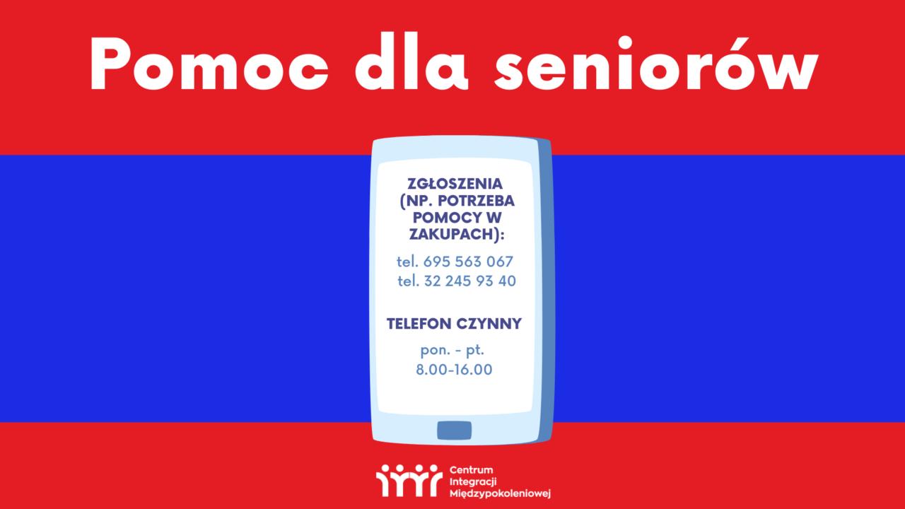 https://cimchorzow.pl/wp-content/uploads/2020/10/Pomoc-dla-seniorow-1-1280x720.png