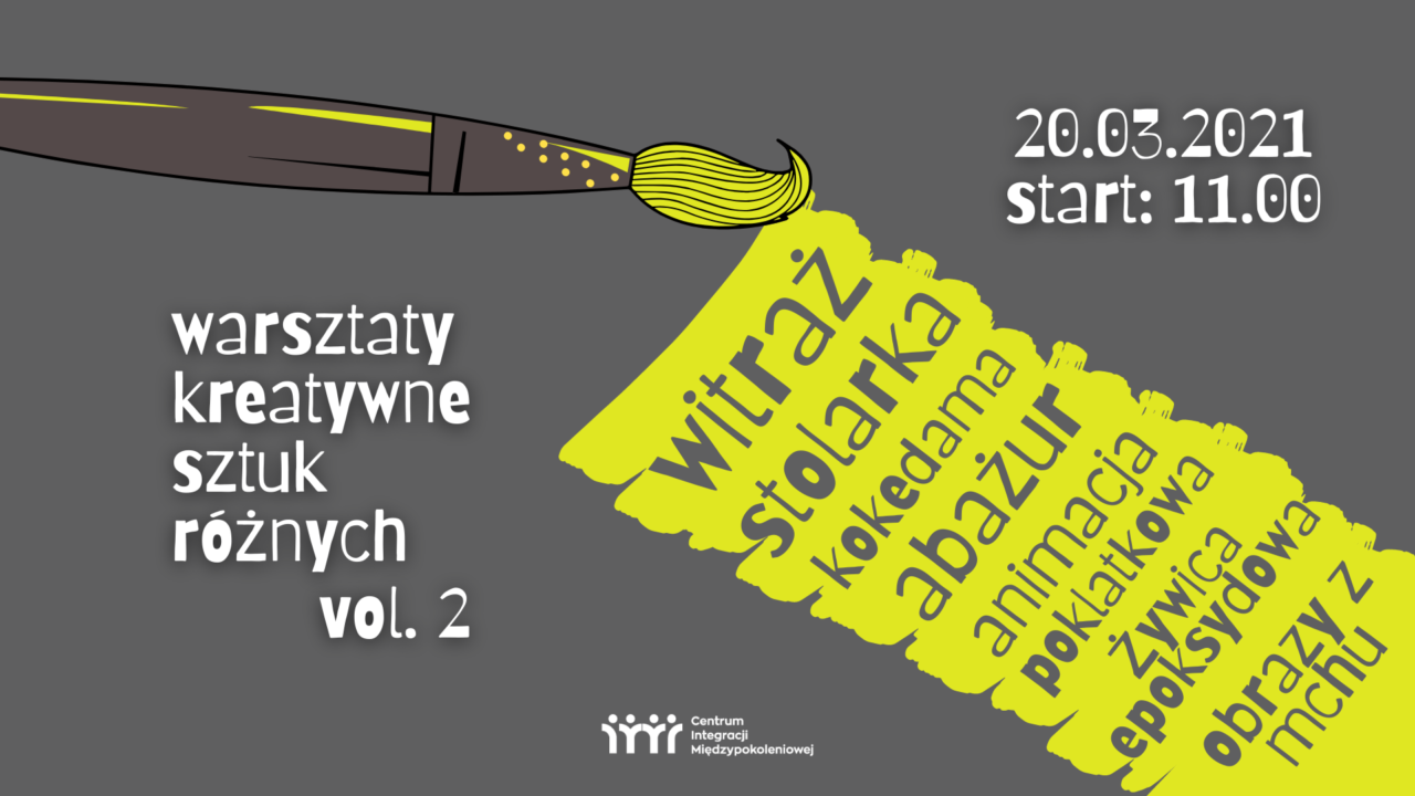 https://cimchorzow.pl/wp-content/uploads/2021/03/27.03.2021-start_-10.00-www.cimchorzow.pl-fb.com_cimchorzow-1-1280x720.png