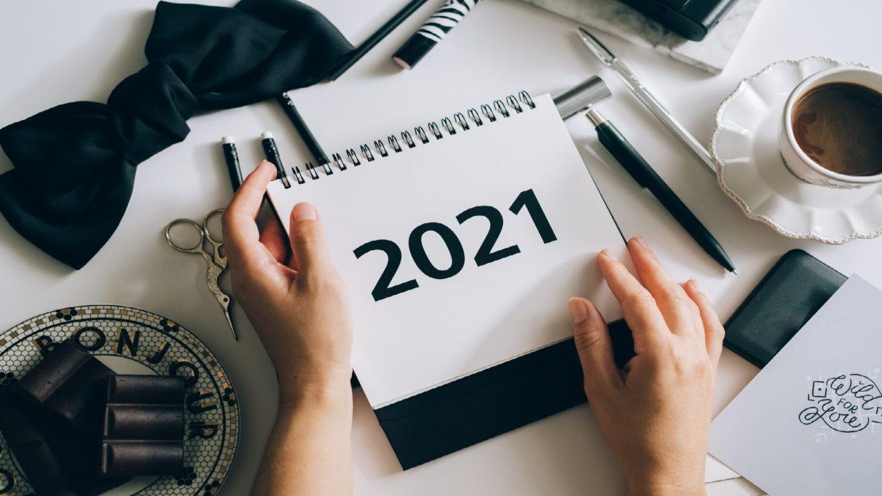 https://cimchorzow.pl/wp-content/uploads/2021/03/kalendarz-2021-1280x720.jpg