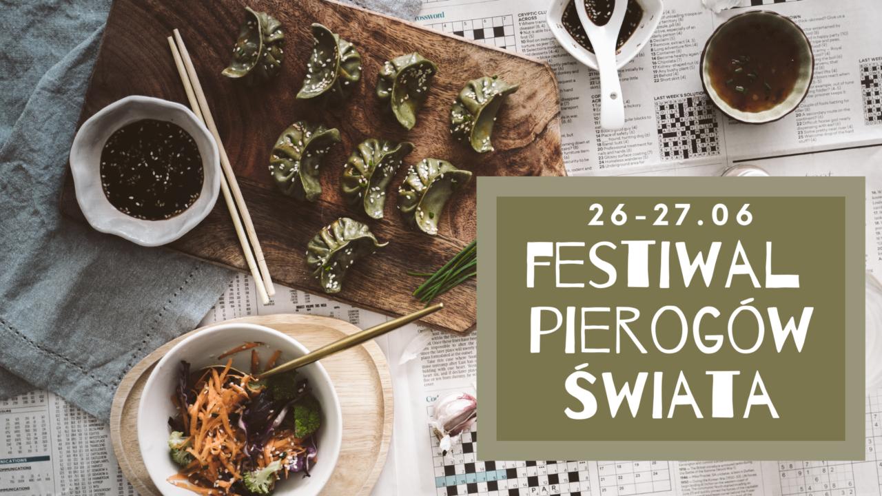 https://cimchorzow.pl/wp-content/uploads/2021/06/festiwal-pierogow-Swiata-1-1280x720.png