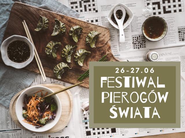 https://cimchorzow.pl/wp-content/uploads/2021/06/festiwal-pierogow-chorzow-640x480.png