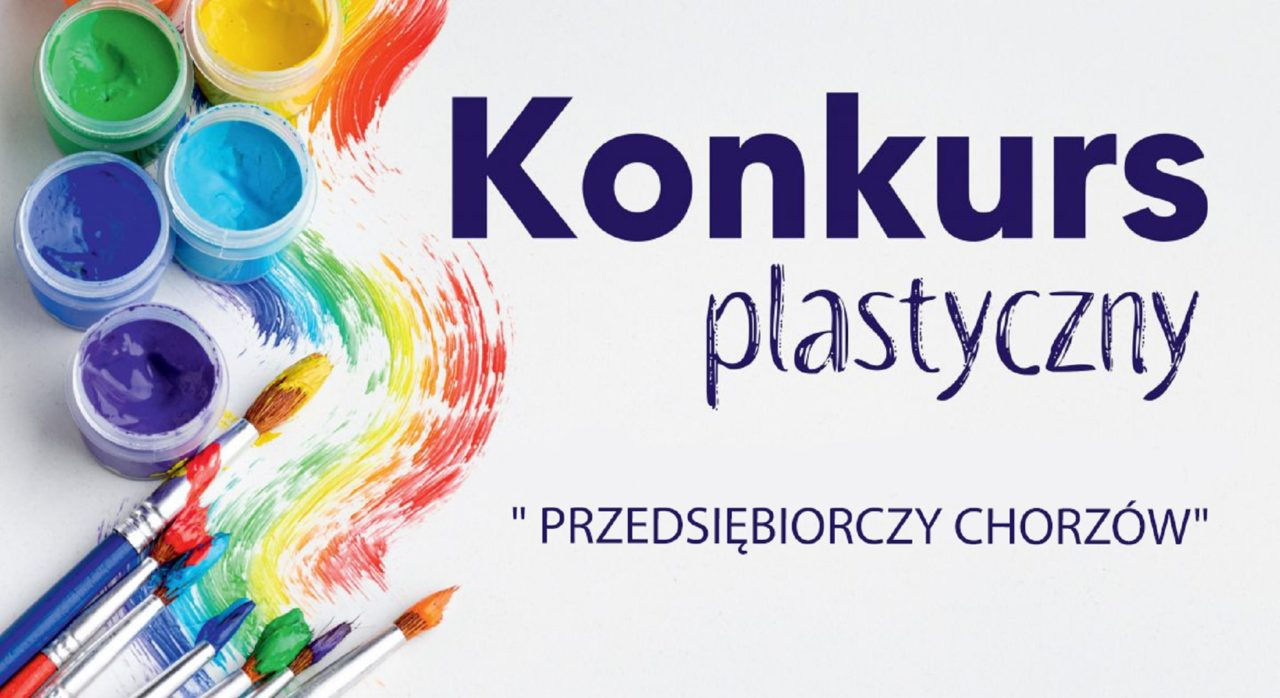 https://cimchorzow.pl/wp-content/uploads/2021/06/konkurs-4-1280x698.jpg
