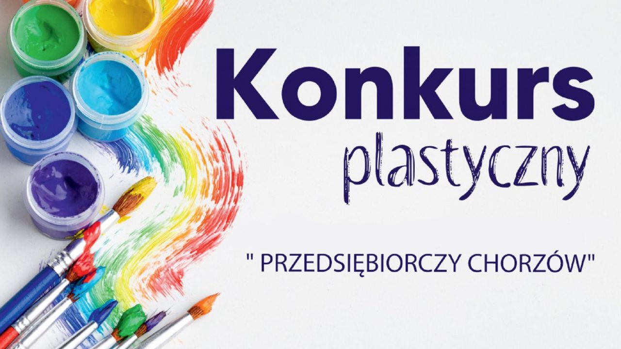 https://cimchorzow.pl/wp-content/uploads/2021/06/konkurs-4-1280x720.jpg